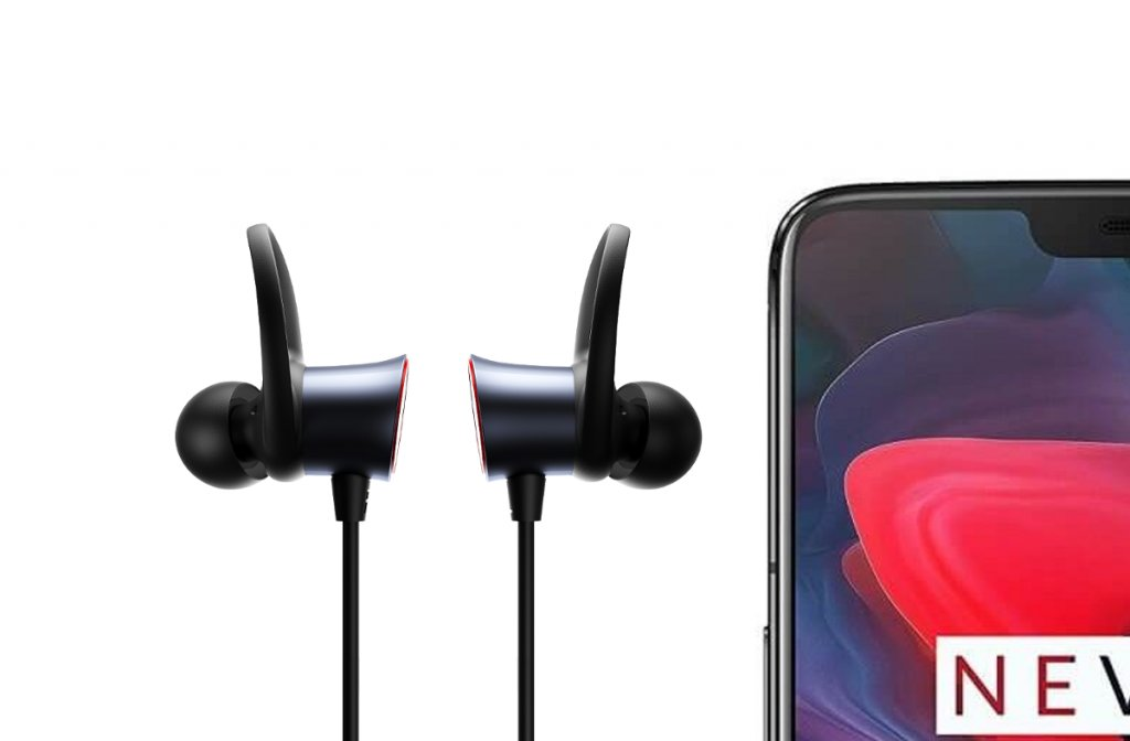 XDA Developers's photo on Bullets Wireless
