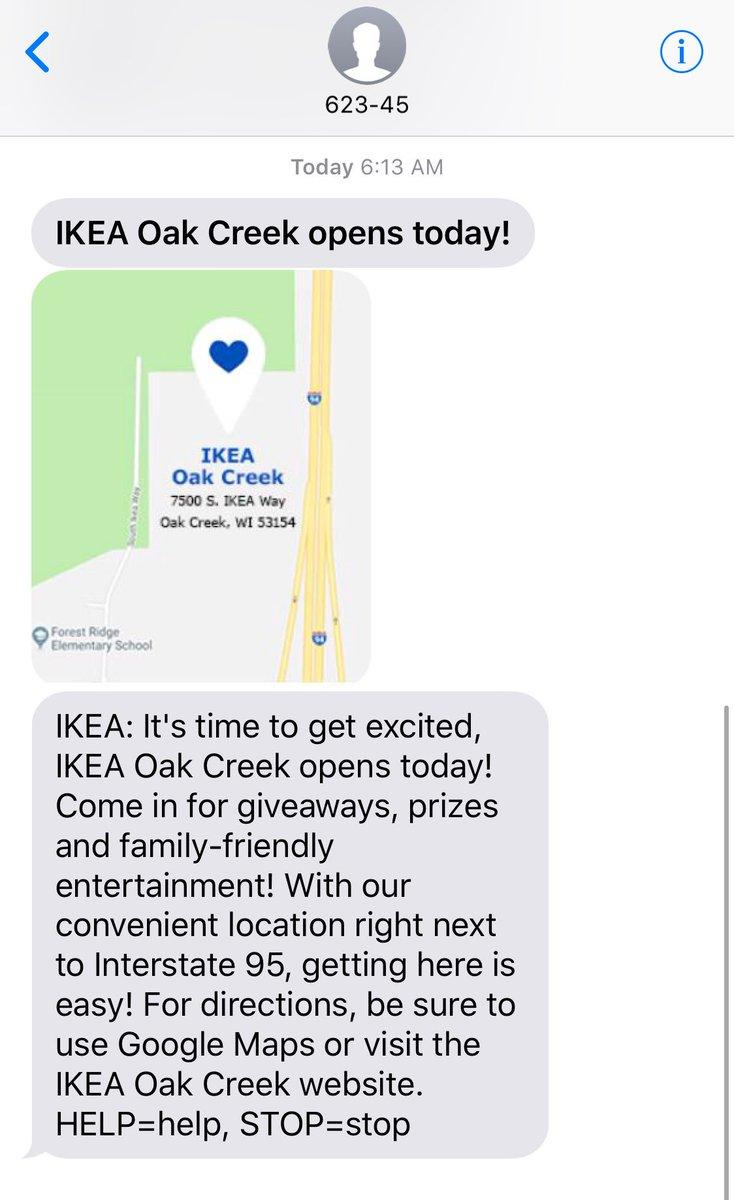 IKEA USA on Twitter: \