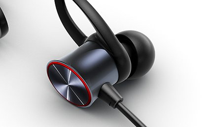 Comxx IT Solutions's photo on Bullets Wireless