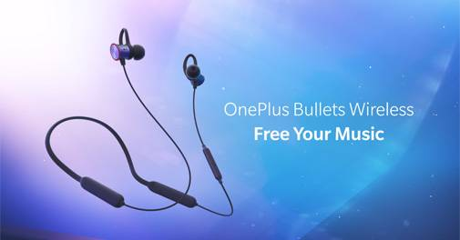 Gadgets and Gizmos's photo on Bullets Wireless