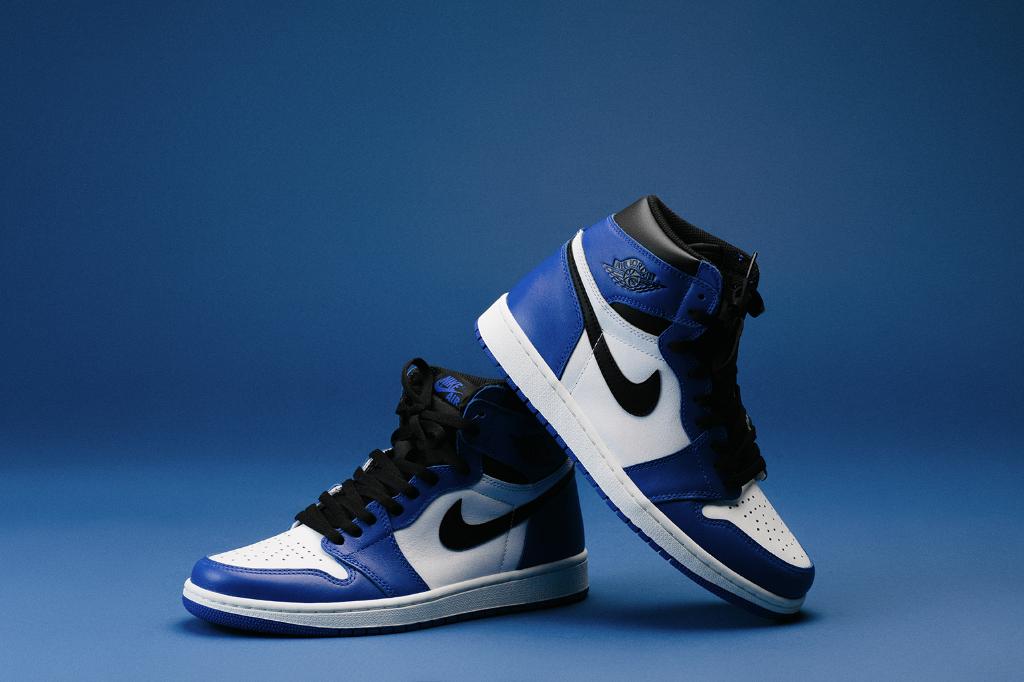 StockX Sneakers on Twitter: \