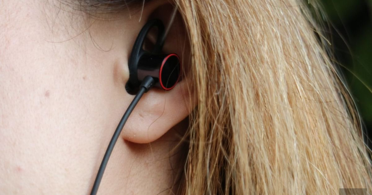 CA Tech Council's photo on Bullets Wireless