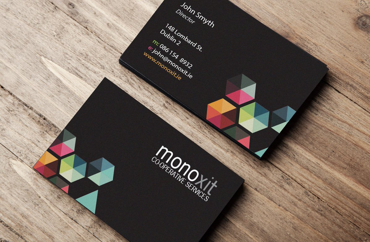 Hacketts on twitter business cards 250 cards from 2500 print hacketts on twitter business cards 250 cards from 2500 print design cards deal dublin cork limerick dunlaoghaire reheart Image collections