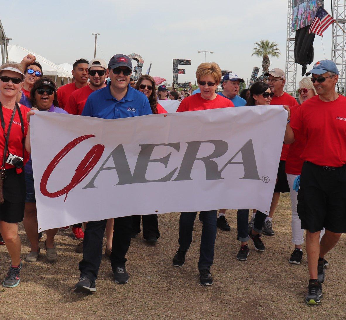 Aera Energy Picture