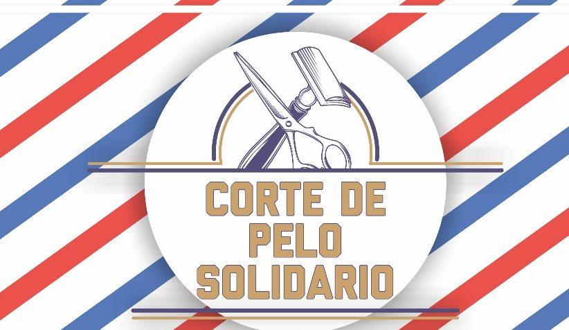 Carlos Paz Vivo's photo on Corte