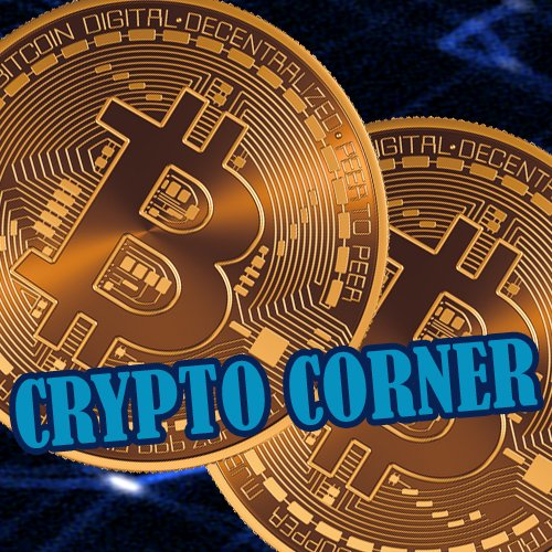 Exciting news about @line_global @helloiconworld @coinbase and @jpmorgan on today's Crypto Corner on @InvestorIdeas