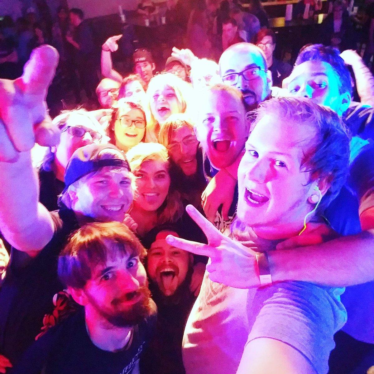 First time playing a bowling alley. Not bad at all! Til next time! #OSS #OssAtATime #Alternative #Rock #NewEP #SupportLocalMusic #LocalBands #Ohio #OhioBands #FollowMe #FollowUs #DefendPopPunk #FollowBack #Music #Like4Follow #InstaFollow #Retweet #AltRock<br>http://pic.twitter.com/aVW4WhjyJb