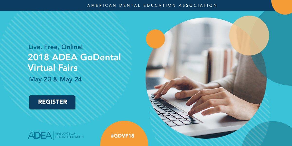 UCLA Dentistry on Twitter: