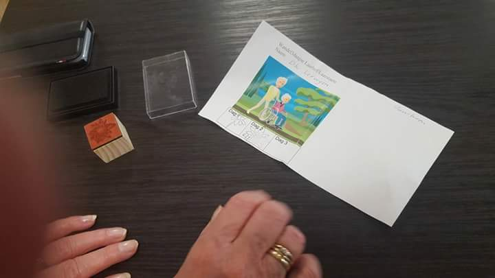 download schubert in the european imagination, volume 1: the romantic