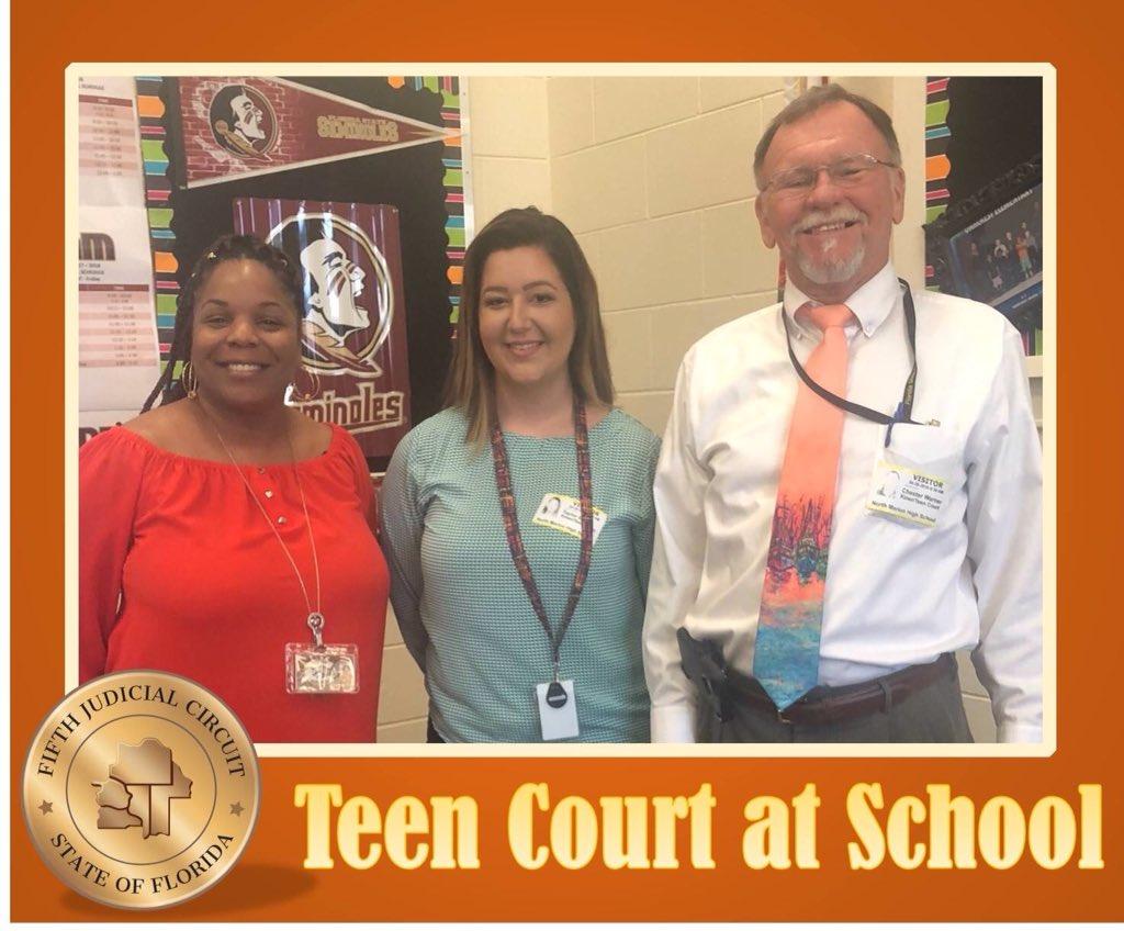 benefit-of-teen-court-exploited-black-teen-jasmine