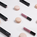 Get beauty with a side of sweet at #SevaBeauty.