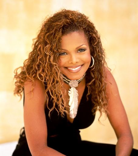 'Do you Remember the Time'  with the #EBONYbirthday Queen @JanetJackson! How does she do it?!  #HappyBirthdayJanet <br>http://pic.twitter.com/gzsfyk37GC