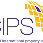 Been meaning to earn your Certified International Property Specialist (CIPS) designation? Stop by booth #1813 at #NARLegislative and let us walk you through the steps or learn more here: https://t.co/QDCO6NvLMY