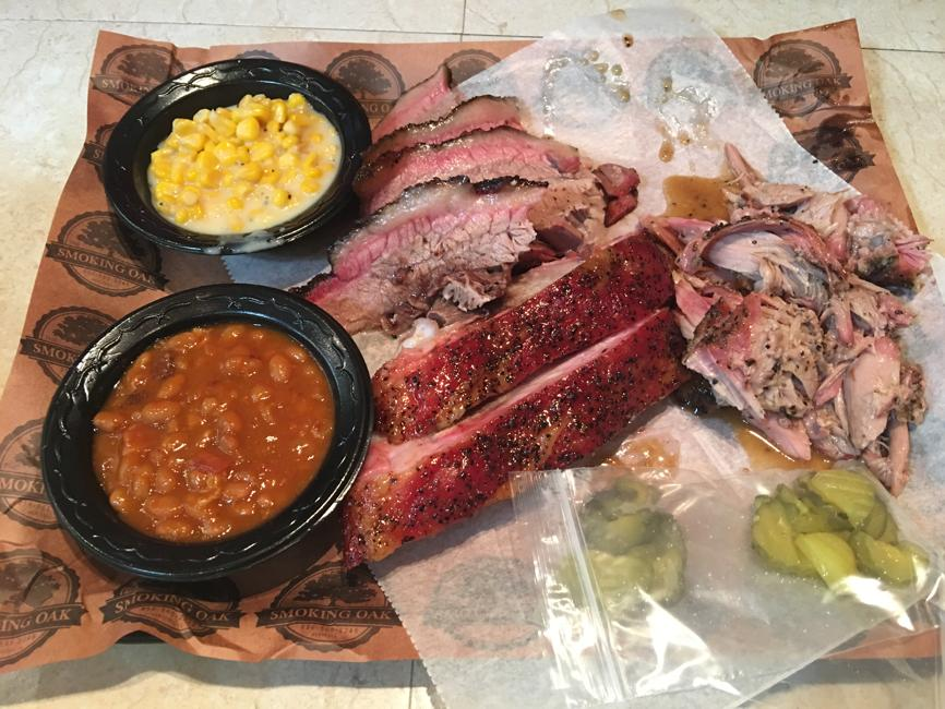 Happy #NationalBBQDay! One man's guide to hidden Texas road trip barbecue gems:  https:// atxne.ws/2rMrM73  &nbsp;  <br>http://pic.twitter.com/HMfTLIxXie