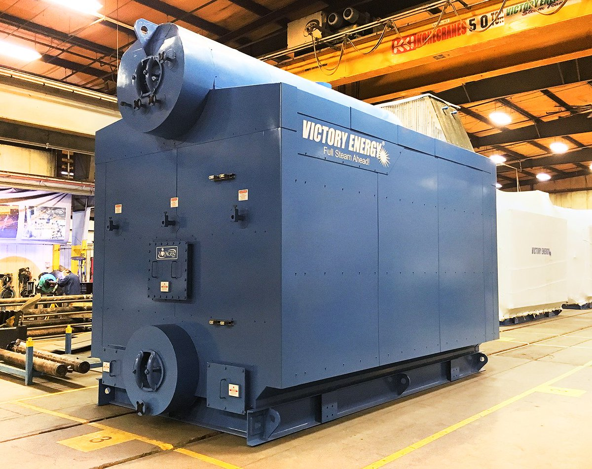 industrialboilers hashtag on Twitter