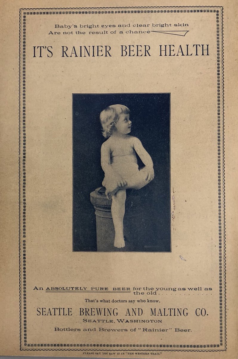 Good advice for today's parents from an early 20th century magazine. #PArentingTips