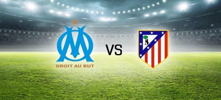 LIVE STREAM NOW Marseille vs Atletico Madrid goo.gl/iU5xGT #EuropaLeagueFinal #Marseille #AtleticoMadrid #Atletico #Livestream #livestreaming