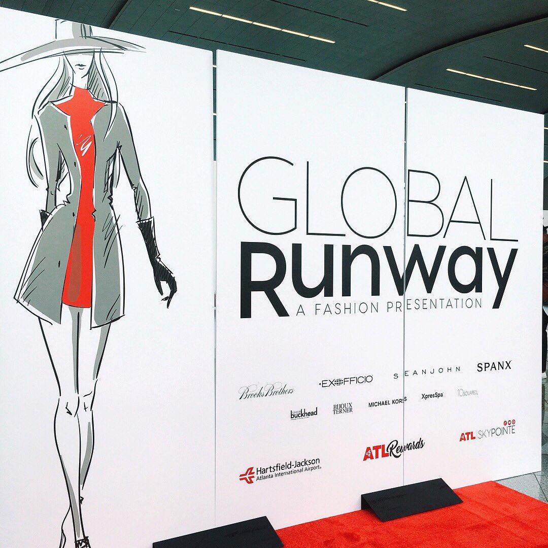 Miete den Runway CEO