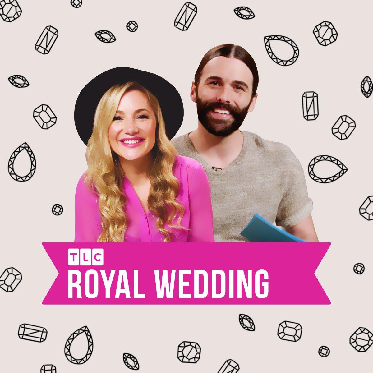 Lujoso Say Yes To The Dress Bridesmaids Online Regalo - Ideas de ...