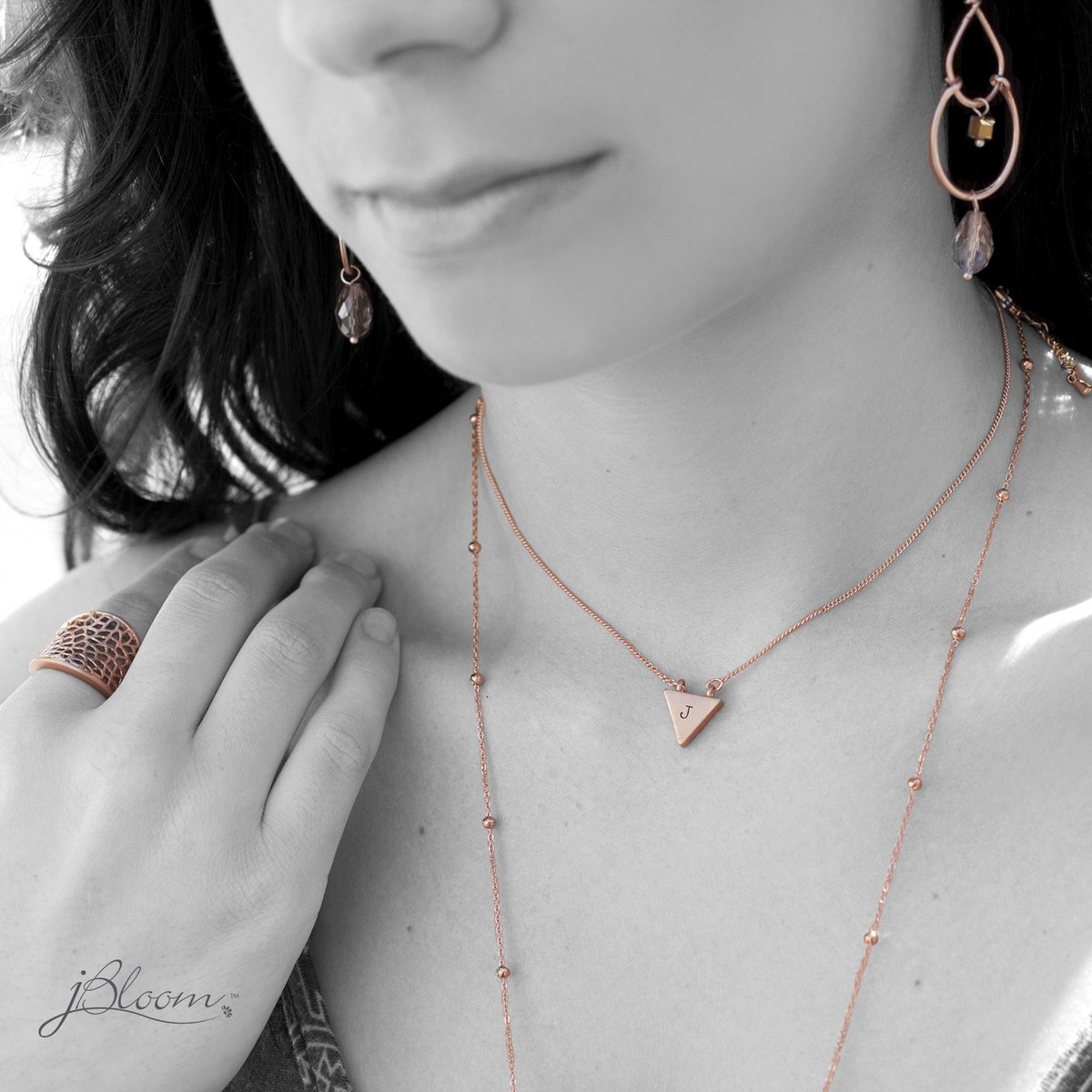 Stand Out Designs Jewelry : Jewellery trends that are here to stay u diai designs