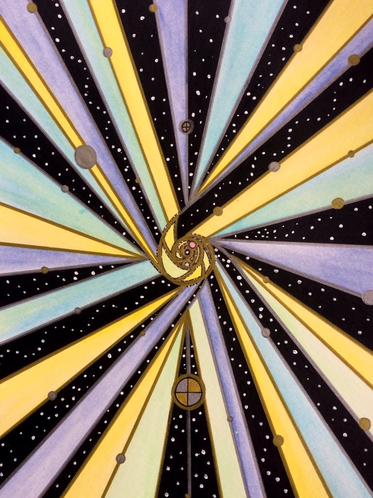 buy Transforming Beliefs with Self Hypnosis: Unlock