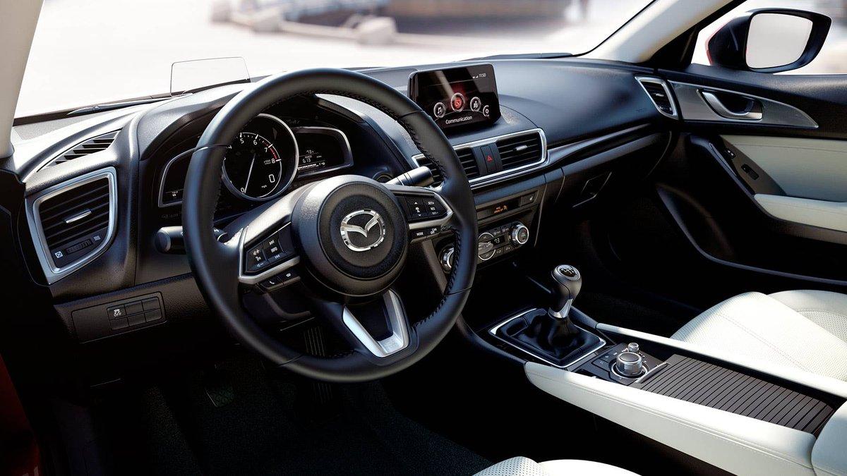Quality Mazda (@QualityMazda)   Twitter