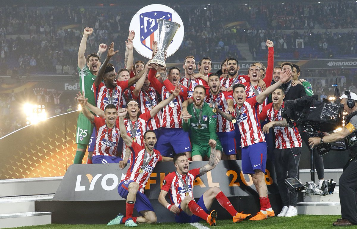 Club Atletico de Madrid - Página 8 DdWM2vcWkAAOErD