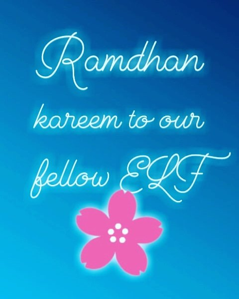 SJ DH TUNISIAN ELF's photo on #RamadanKareem