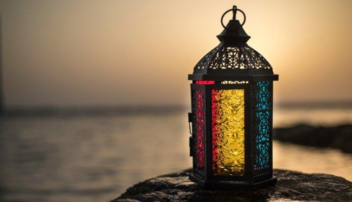 سمر الحربي's photo on #رمضان_كريم