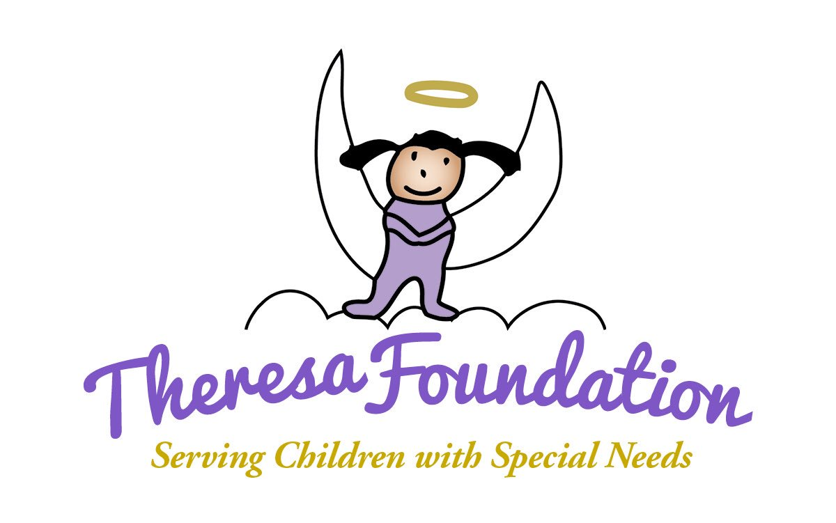 Image result for theresa foundation