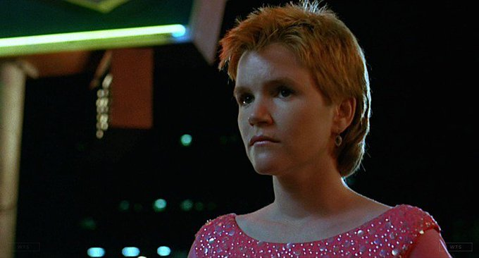 Born on this day, Mare Winningham turns 59. Happy Birthday! What movie is it? 5 min to answer!
