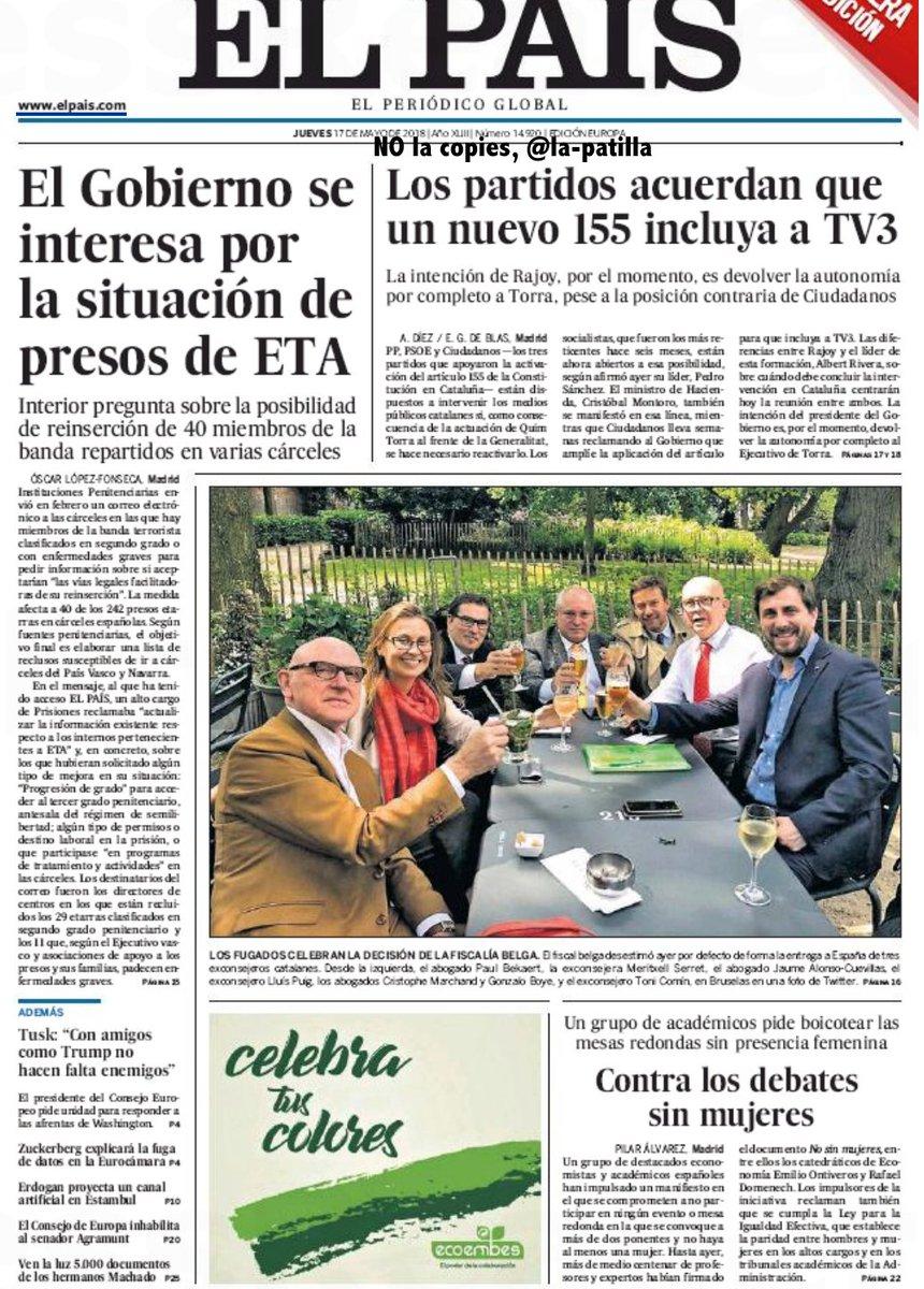 #TendenciasElectorales2018 Latest News Trends Updates Images - gsemprunmdg