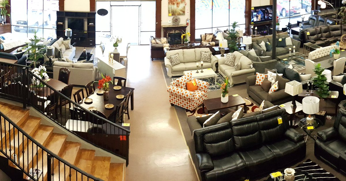 Casa Linda Furniture (@CasaLindaFurn) | Twitter