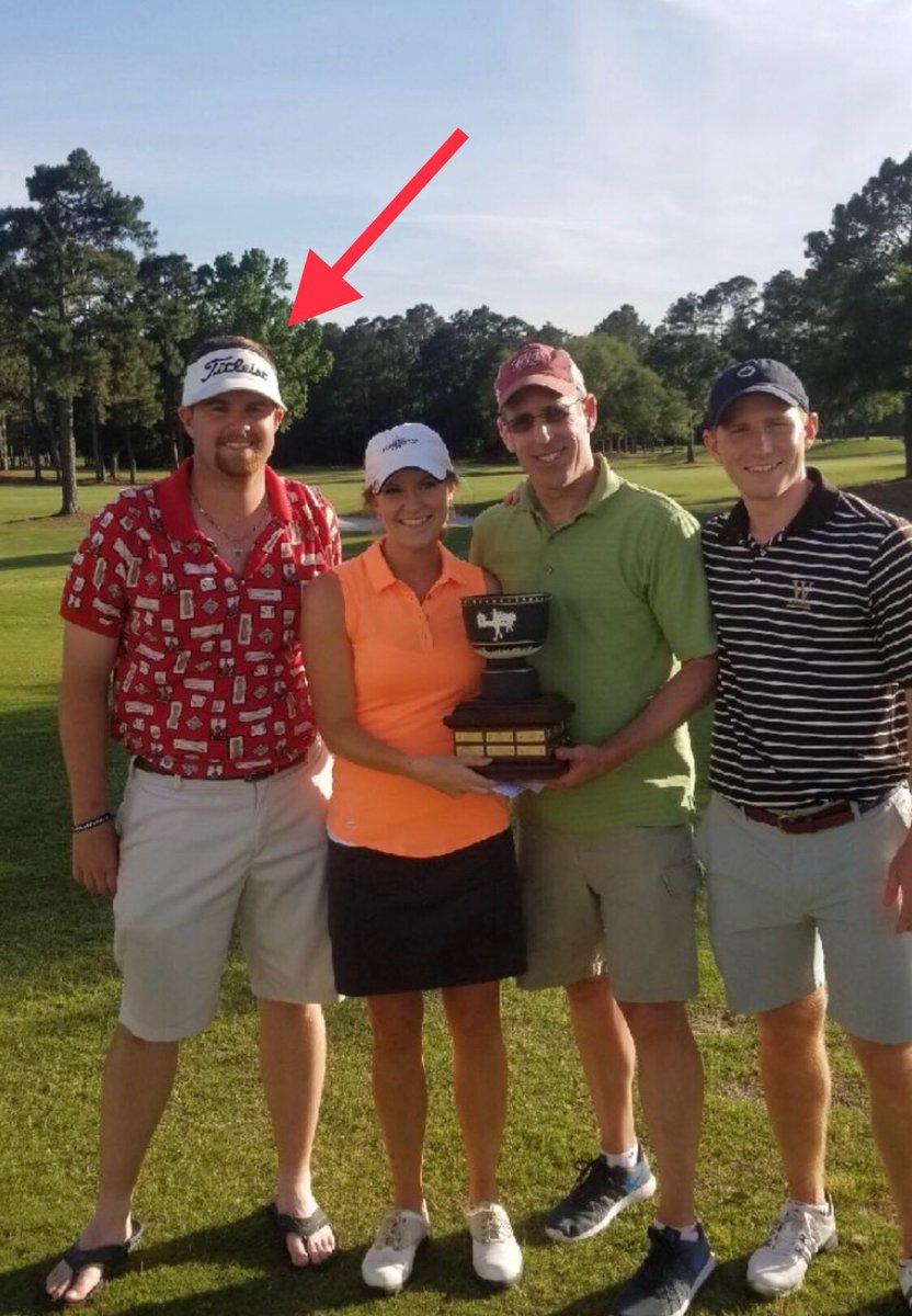 Callaway Golf Clubs >> Scott Gardiner (@gards76) | Twitter