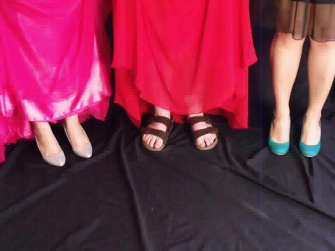"test Twitter Media - ""Wore my Birks to prom, and plan to wear them to my wedding! Birks are all I wear in the summer, I hate wearing heels and uncomfortable shoes, so my feet only ever see Birks ☺️"" ~ Lindsay Ann Kemp #GradyPhotoContest #ptbo #LindsayIsAGenius https://t.co/LrCT3aEsRy"