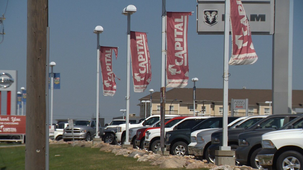 Capital Dodge Edmonton >> Ctv Edmonton On Twitter Court Documents Obtained By Ctv