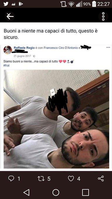#chilhavisto Foto