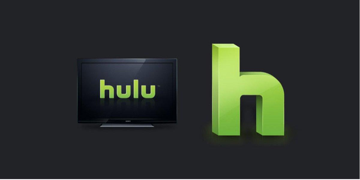Hulu The Wire | Digital Media Wire On Twitter Hulu Is Giving Users Much Better