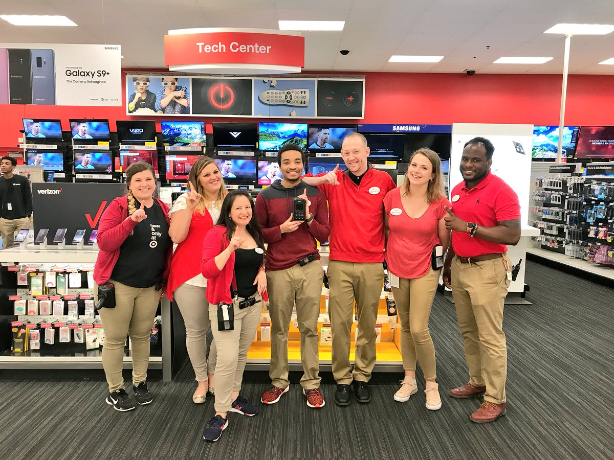 Josian Colon On Twitter Congratulations To D466 T1341 Faira Lakes Va Who Were 1 In The Group Last Week Mycheckout S Thank You For All Do