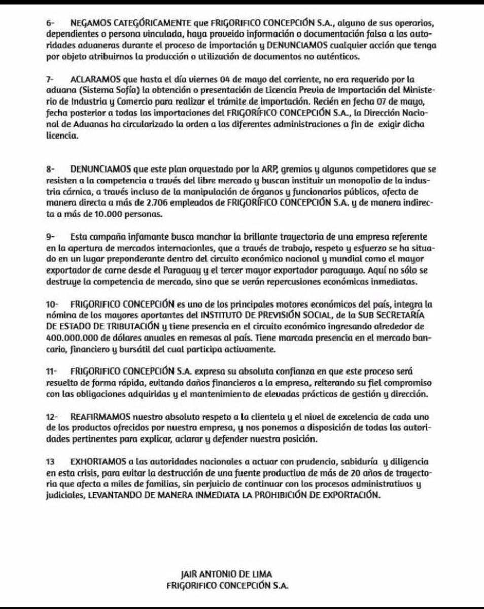 Circuito Economico : Análisis macroeconomico calameo downloader