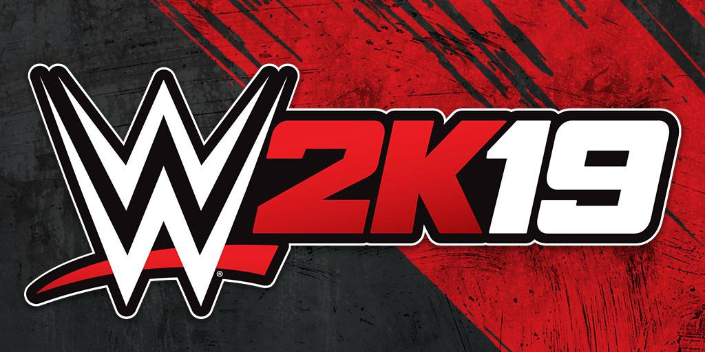 We're pleased to announce that the next entry in the @WWEgames franchise, #WWE2K19, is scheduled to release this fall. More details to come at a later date. #ad