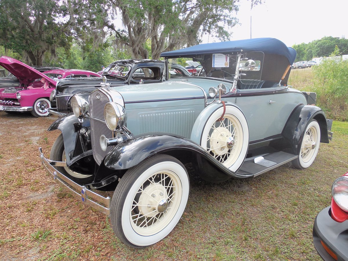 Gasparilla Concours DElegance On Twitter Sponsors And Organizers - American heritage car show