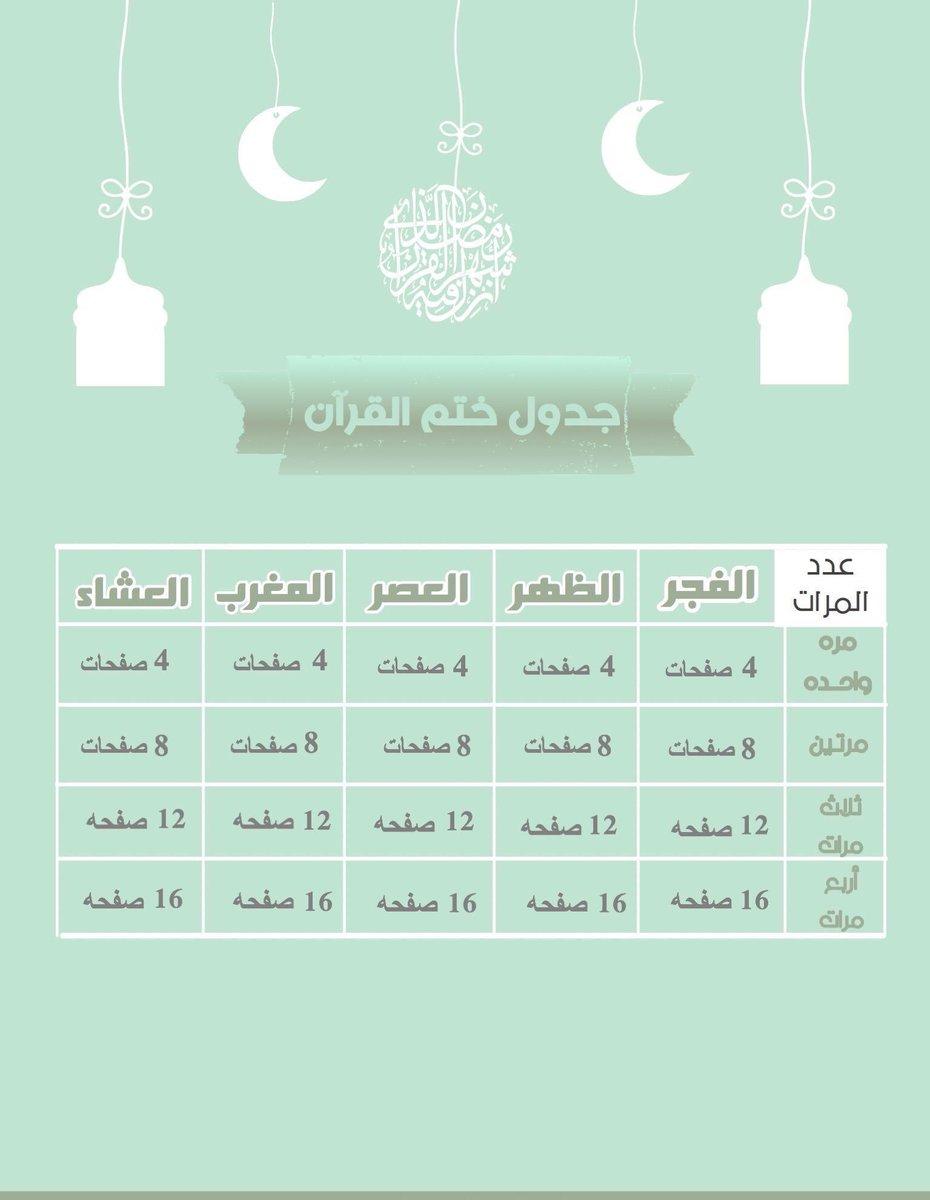 رنـيـم .'s photo on #رمضان_كريم