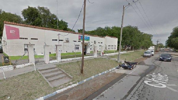 #SantaRosa | Juzgado Municipal de Faltas comienza el período de Feria Judicial
