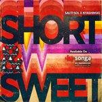 #ShortNSweet