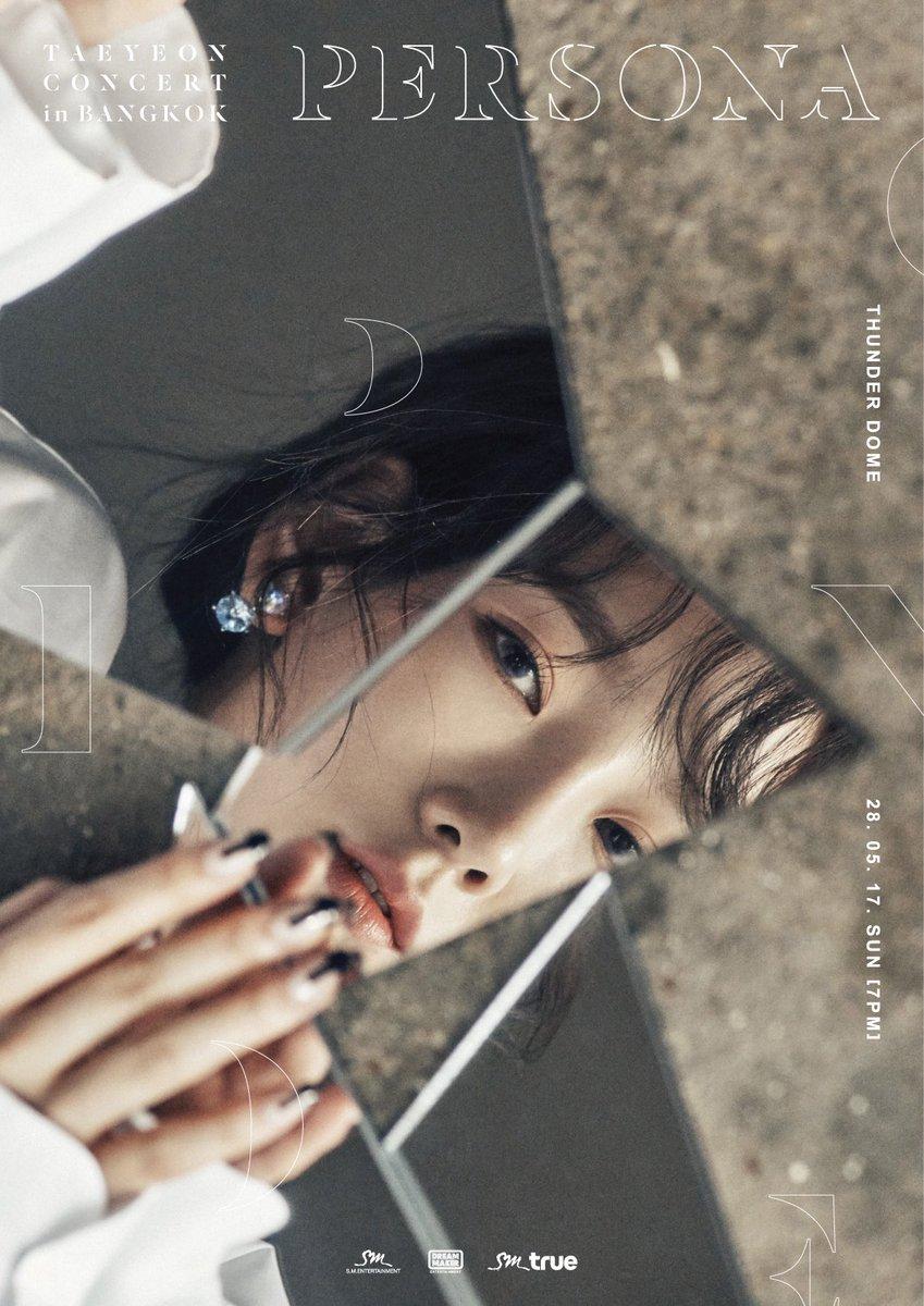 """Taeyeon (SNSD) >> single """"11:11"""" - Página 3 DdXFrBNVQAEpjgC"""