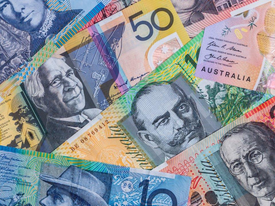 オーストラリア、2019年7月から82万円以上は現金決済禁止に #ニュース #海外 https://t.co/gXPJ0f41Vx