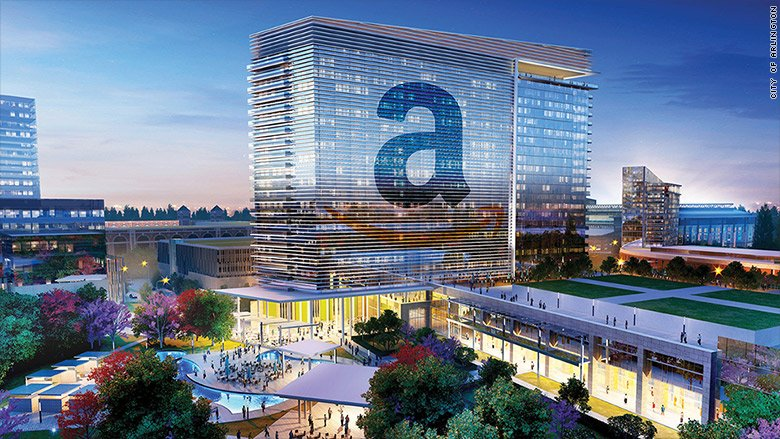 The city of Arlington, Texas has revealed why it lost its bid for Amazon #HQ2 https://t.co/saC9ngPBYe https://t.co/vsTRGZKl8G