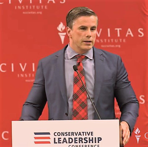 It was never about Russia. The targeting of @RealDonaldTrump served to protect Hillary Clinton and her enablers/co-conspirators in Obama administration from prosecution. @JudicialWatch https://youtu.be/GVVAudtqHZk
