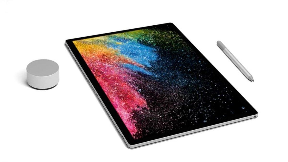 iPadの牙城を狙うMicrosoftに4万円台の「Surface タブレット」が出る噂 #ニュース #マイクロソフト #マイクロソフト製品 #Windows https://t.co/AQUfiucps7